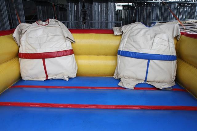 springkussen_sumo_arena